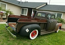 1950 GMC Pickup for sale 100859128