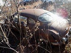 1950 Hudson Commodore for sale 100752402
