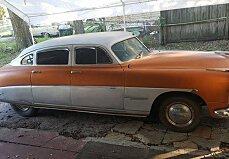 1950 Hudson Commodore for sale 100792830