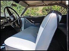 1950 Mercury Custom for sale 100804698