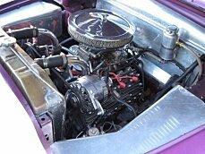 1950 Mercury Custom for sale 100808309