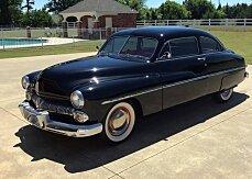 1950 Mercury Custom for sale 100869943