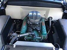1950 Mercury Custom for sale 100996337
