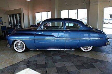 1950 Mercury Monterey for sale 100741405