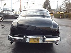 1950 Mercury Other Mercury Models for sale 100769465
