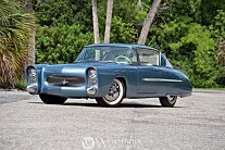 1950 Mercury Other Mercury Models for sale 101029421