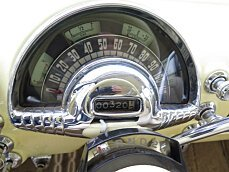 1950 Oldsmobile 88 for sale 100737276