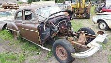 1950 Oldsmobile 88 for sale 100784798