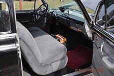 1950 Oldsmobile 88 for sale 100841032