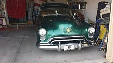 1950 Oldsmobile 88 for sale 100842006