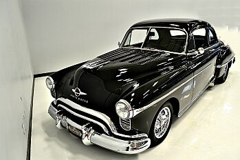1950 Oldsmobile 88 for sale 100950803