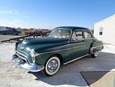 1950 Oldsmobile 88 for sale 100925557