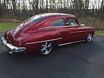 1950 Oldsmobile Custom for sale 100729588