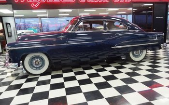 1950 Oldsmobile Ninety-Eight for sale 100959068