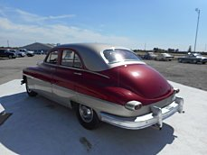 1950 Packard Other Packard Models for sale 100748965