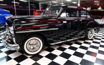 1950 Plymouth Deluxe for sale 100898372