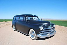 1950 Plymouth Other Plymouth Models for sale 100842443