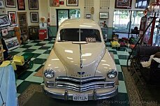 1950 Plymouth Special Deluxe for sale 100780762