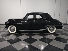 1950 Plymouth Special Deluxe for sale 100945641
