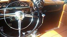 1950 Pontiac Catalina for sale 100823364