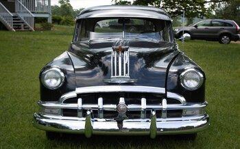 1950 Pontiac Chieftain for sale 100874467