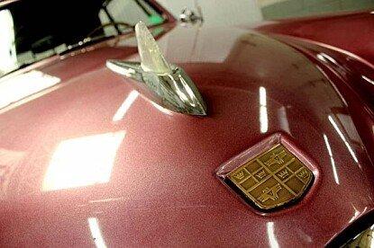 1950 Studebaker Champion for sale 100760763