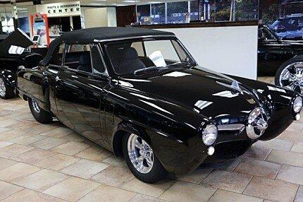 1950 Studebaker Champion for sale 100794457