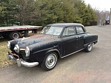 1950 Studebaker Champion for sale 100805494