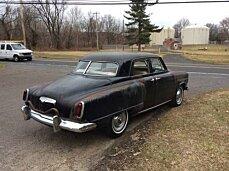 1950 Studebaker Champion for sale 100808202