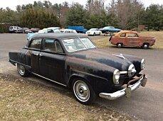 1950 Studebaker Champion for sale 100823428