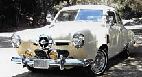 1950 Studebaker Champion for sale 100940239
