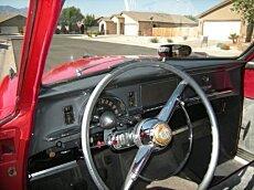 1950 Studebaker Champion for sale 101018603