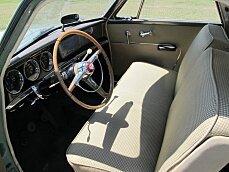 1950 Studebaker Commander for sale 100985686