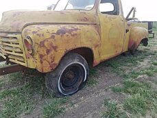 1950 Studebaker Other Studebaker Models for sale 100884095