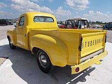 1950 Studebaker Pickup for sale 100775454