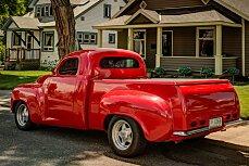 1950 Studebaker Pickup for sale 100890728