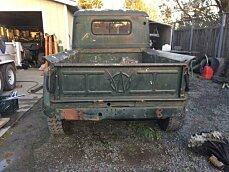 1950 Willys Jeepster for sale 100898213