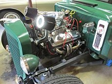 1950 ford F1 for sale 100831526