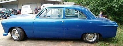 1950 ford Other Ford Models for sale 100830398