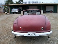 1950 mercury Other Mercury Models for sale 100869611