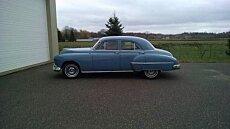 1950 oldsmobile 88 for sale 100834013