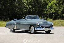 1950 oldsmobile 88 for sale 101029464