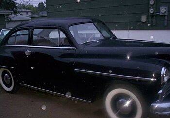1950 plymouth Deluxe for sale 100892613