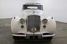 1951 Bentley Other Bentley Models for sale 100753132