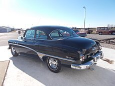 1951 Buick Special for sale 100754439