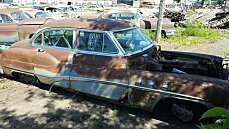 1951 Buick Super for sale 100773515