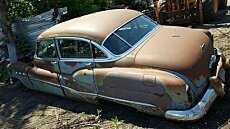 1951 Buick Super for sale 100878475