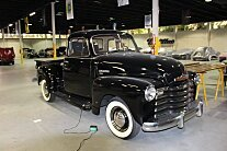 1951 Chevrolet 3100 for sale 100790486