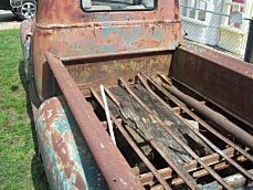 1951 Chevrolet 3100 for sale 100842042