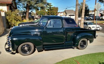 1951 Chevrolet 3100 for sale 100879134